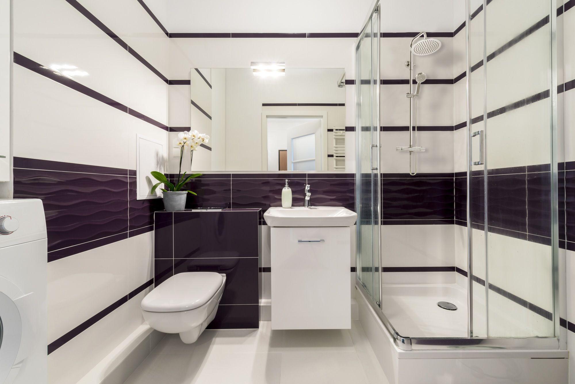 Brodzik Wysoki Czy Niski Wady I Zalety Obu Rozwiązań łazienki