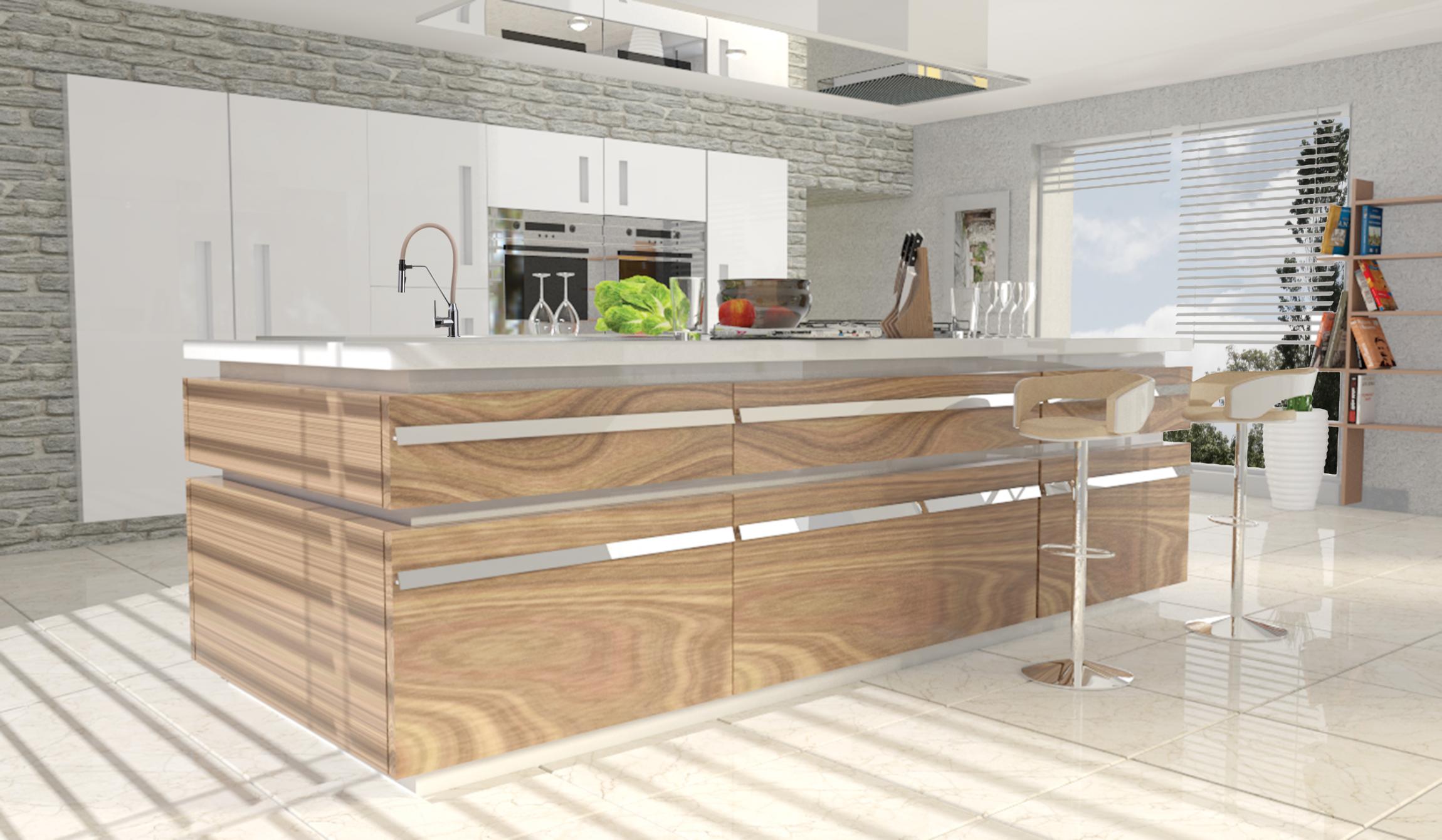 Wyposażenie Kuchni łazienki Od Kuchni